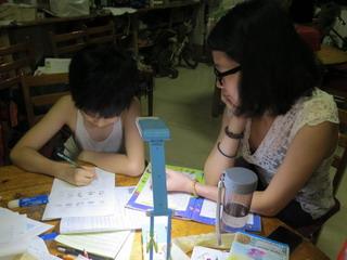 140613-homework-23-.jpg
