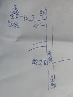 140618-Ikeda-tel-map-.jpg
