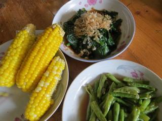 140622-tyusoku-corn-nagamame-moroheiya-.jpg