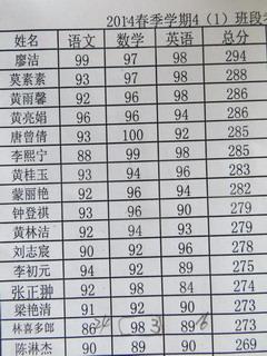 140706-seiseki-M-3-.jpg