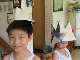 140709-origami-kanmuri-.jpg