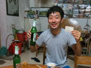 140710-Kataoka-beer-2-.jpg