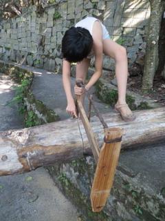 140722-Kitaro-marutaKiri-.jpg