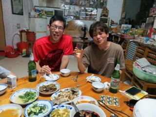 140812-yusyoku-23-55-.jpg