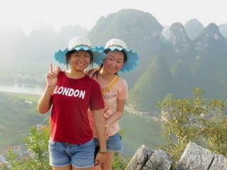 140830-Top-21-Jyanxi-UN-1-.jpg