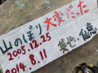 140908-8-11-Okinawa-isiita-.jpg