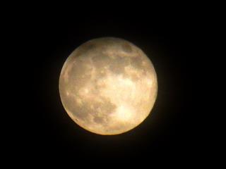 140909-1949-moon-.jpg