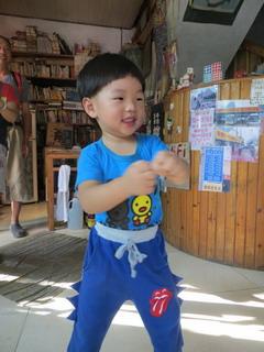 140922-3,5age-karate-before15-.jpg