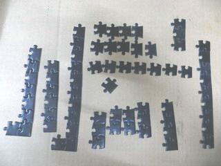 140930-black-pin-cannot-.jpg