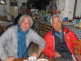 141114-2-west-Nepal-60teinen-Touto-.jpg