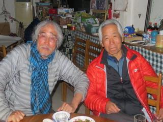 141114-west-Nepal-60teinen-Touto-.jpg