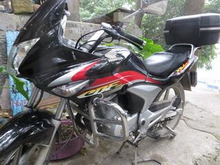 141121-Honda150-9000km-renpaku-.jpg