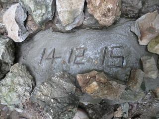 141215-2isidan-141215-kinyu-.jpg
