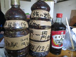 141220-sakeTukeru-3l-.jpg