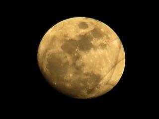 150103-moon-1828-.jpg