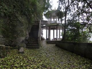 150107-Waheitei-otiba-.jpg