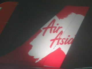 150114-AirAsia-.jpg