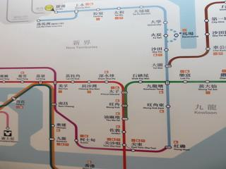 150114-HK-koutu-Map-.jpg
