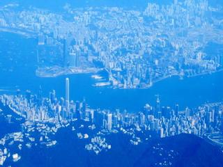 150117-HongKong-.jpg