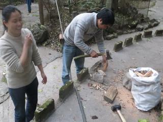 150125-makiwari-GuangTong-.jpg