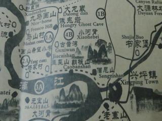 150207-map-Gakiton-.jpg
