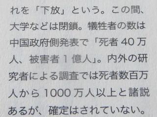 150307-B-C9-bunkaku-giseisyasuu-.jpg