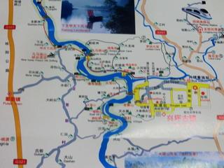150316-Onway-Map-.jpg
