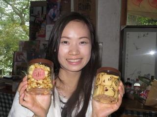 150320-Macao-tedukuriKuki-.jpg