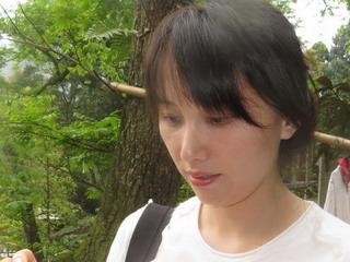 150322-Hainan-sumaho-teach-.jpg