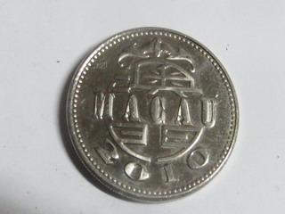 150322-Makao-koin-ura-.jpg