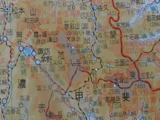 150424-Map-NISI-Yatu-Osutaka-.jpg