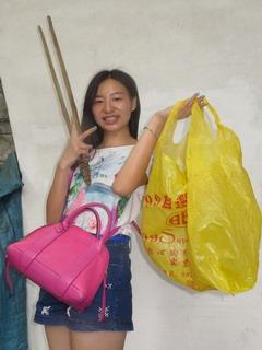 150503-Guilin-24-Gomihiroi-1-.jpg