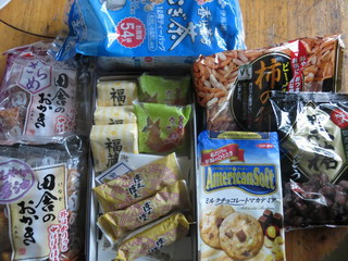 150503-Nihon-okasi-.jpg