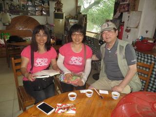 150503-Nihonkara-GuiTravelSch-kyoujyu-.jpg