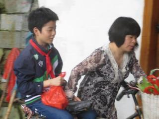 150506-jitensya-Kitarou-.jpg