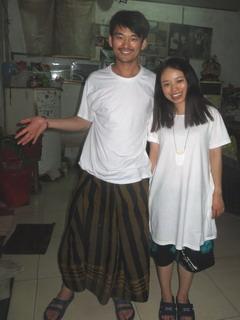 150528-Sosyu-indo-USAkigyo-.jpg