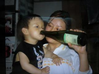 150529-200505-Kita-4-wine-.jpg