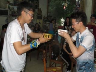 150613-Shanghai-1-beer-1-.jpg