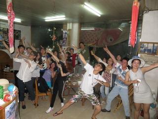 150613-Shanghai-3-pose-2-.jpg