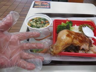 150616-KFC-tebukuro-23,5gen-torimomo-.jpg