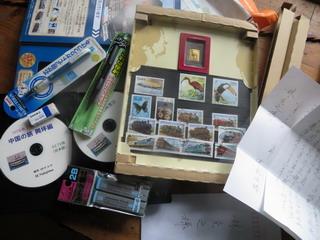 150702-Nakajima-stamp-CD-.jpg