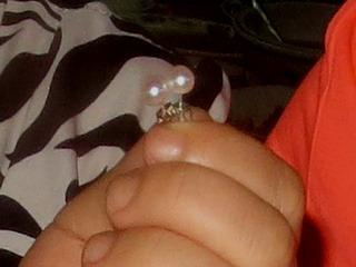 150703-Pearl-pin-.jpg