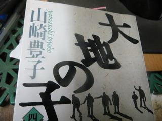 150807-book-daitinoko-.jpg