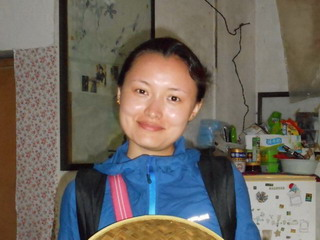 150905-Xian-32-2-.jpg