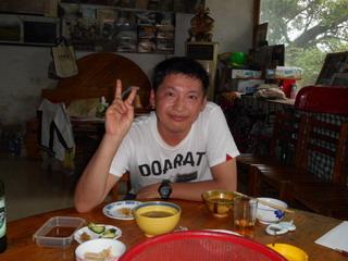 150922-hasuo-tyusyoku-.jpg