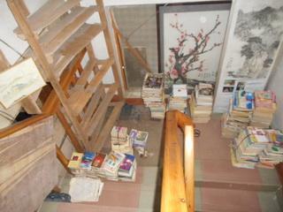 151105-odoriba-book-bunbetu-.jpg