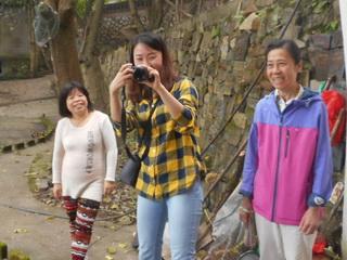151106-ShangHai-NY-Low-.jpg