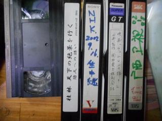 151108-videoTape-kabide-.jpg