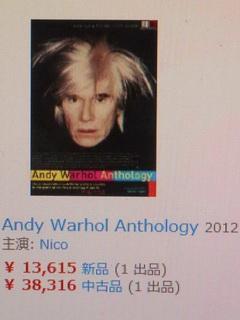 151116-2-AndyWohol-net-.jpg