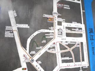 151117-sudderstreet-map-.jpg